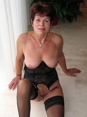 beauties mature european pussy homemade porn