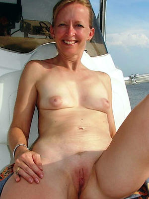 hotties european matures sex pics
