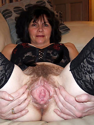 porn pics of mature housewives nude