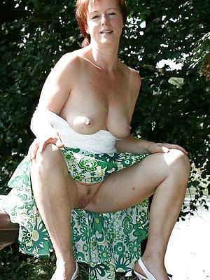 revealed of age uninspiring women stripped