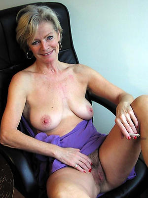 free pics of nude mature white women
