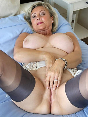 nasty mature white wives porn pictures