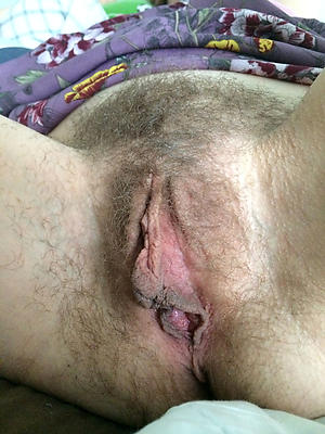 Close Up Pussy Pics