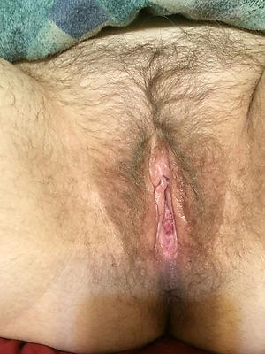 whorish pussy shoal nude gallery