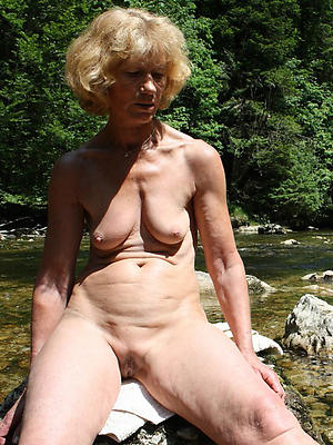gorgeous hot grandmas sex pics