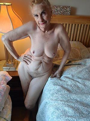 bonny hot grandmas porn photos