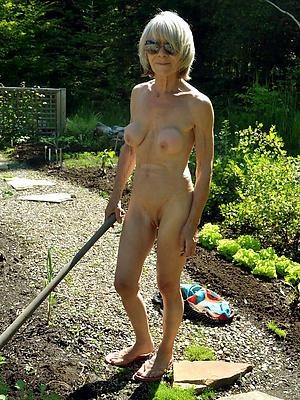 homemade sexy grandmas porn pics