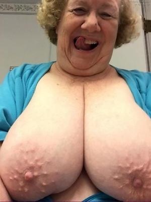 porn pictures of grandmas