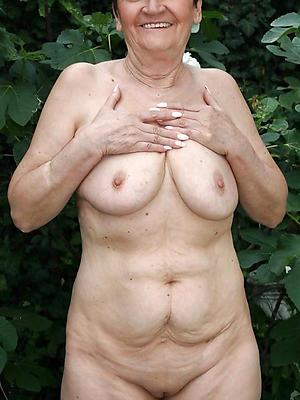 free pictures of grandmas