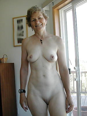 naughty grandma unvarnished