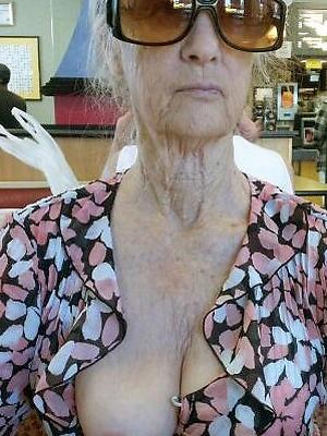 porn pics of sexy grandma