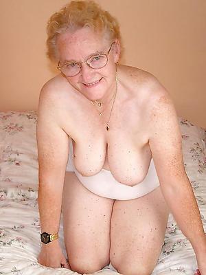nasty hot grandma pictures