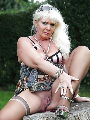 porn pics of real mature singles