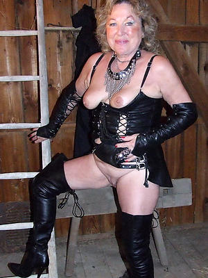 free pics of single mature landed gentry