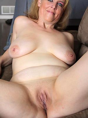 naughty single mature ladies homemade pics