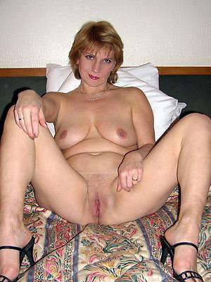 magnificent unwed mature upper classes sex pics