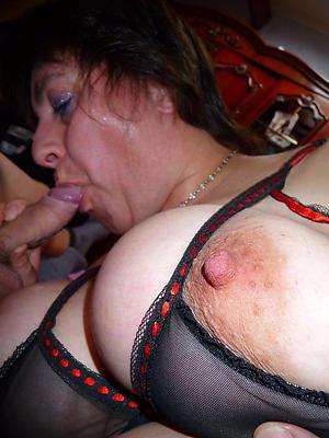 beauties matured experienced women porn pics