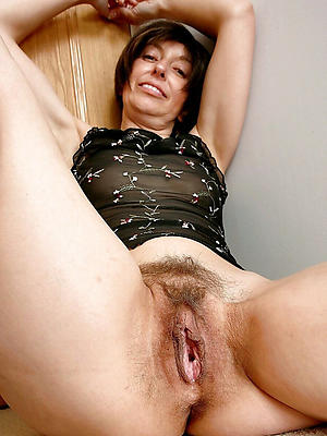 mature hairy pussy love porn