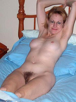 porn pics of mature Victorian pussy