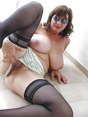 beauties mature muted pussy homemade porn pics