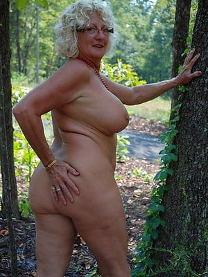 magnificent older mature ladies porn pics