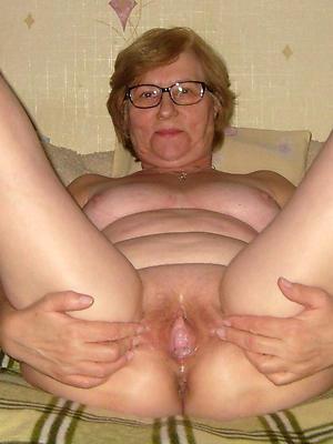 beautiful older mature ladies porn gallery