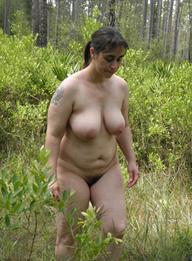 wonderful matured wife outdoors sex galilee
