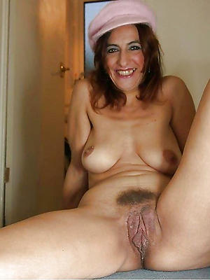 mature tight pussy