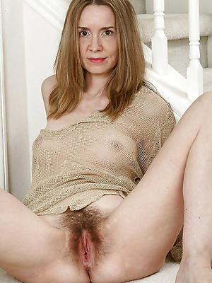 slutty mature tight-fisted pussy sex gallery