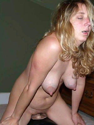 beautiful homemade saggy titties pics