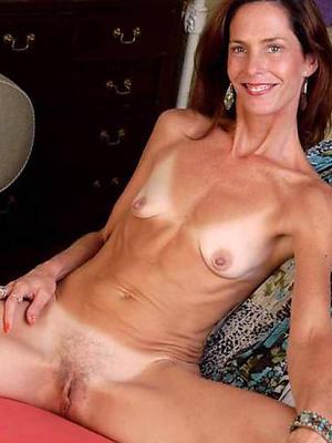 fantastic saggy tits naked pics
