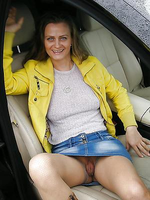 wonderful panty upskirts porn pics