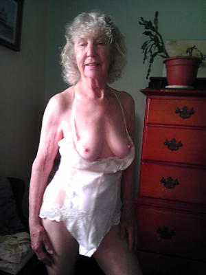 old lady pussy love porn