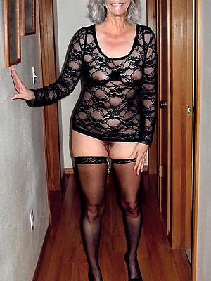 wonderful old lady pussy porn
