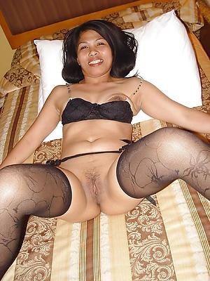 wonderful mature filipina xxx homemade