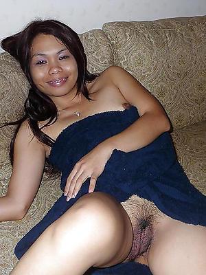 mature filipina xxx