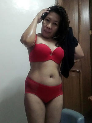 beautiful naked mature filipina homemade porn