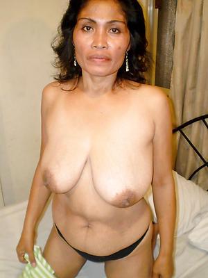 gorgeous filipina mature porn
