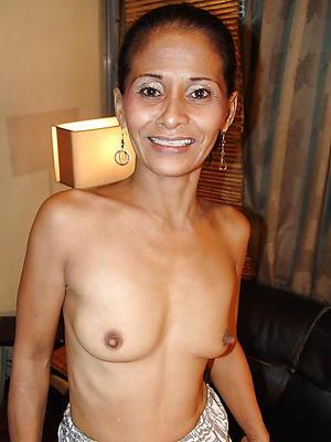 slutty filipina mature porn homemade