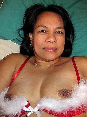 crazy filipina mature porn