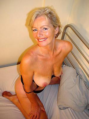 flunk homemade mam sex photos