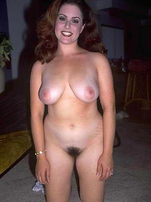 beauties mom homemade porn pics