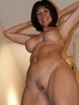 wonderful real homemade female parent porn