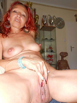 hotties mature vulva naked pics