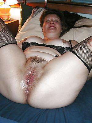 ill-behaved matured vulvas making love photos