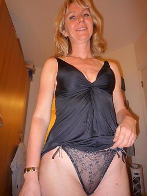 slutty erotic homemade porn