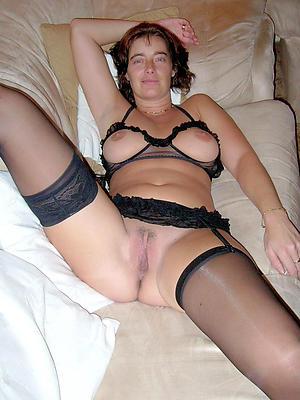 fantastic homemade erotic photos