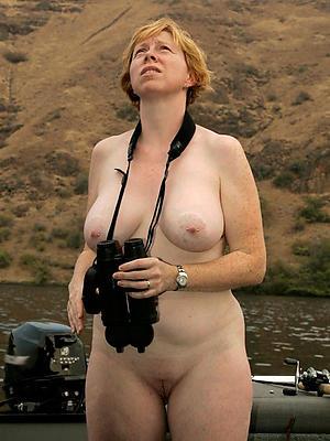 mature erotic nudes