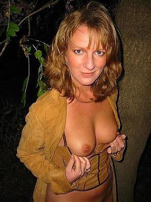 nasty mature erotic nudes