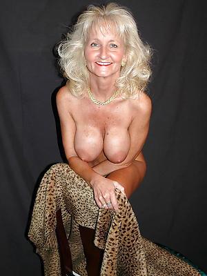 crazy homemade elder sex pics